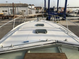 Guy Couach Guy Couach 1150 Sport � vendre - Photo 7