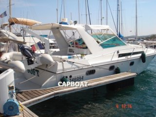 Guy Couach Guy Couach 1150 Sport � vendre - Photo 15