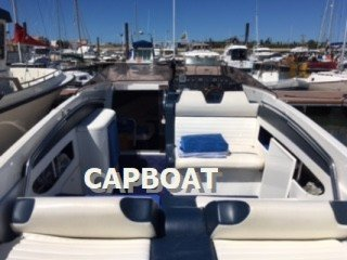 Guy Couach Guy Couach 950 Sport � vendre - Photo 4