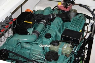 Guy Couach Guy Couach 950 Sport � vendre - Photo 25
