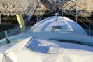 Jeanneau Prestige 32 � vendre - Photo 16