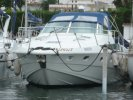 Jeanneau Prestige 41 � vendre - Photo 1