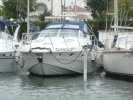 Jeanneau Prestige 41 � vendre - Photo 2