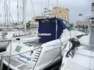 Jeanneau Prestige 41 � vendre - Photo 4