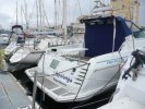 Jeanneau Prestige 41 � vendre - Photo 5