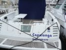 Jeanneau Prestige 41 � vendre - Photo 6