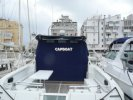 Jeanneau Prestige 41 � vendre - Photo 7
