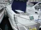 Jeanneau Prestige 41 � vendre - Photo 8