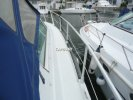 Jeanneau Prestige 41 � vendre - Photo 10