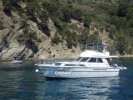 achat  Marine Project Princess 37 CAP BOAT