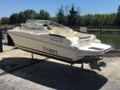 Jeanneau Leader 705 � vendre - Photo 1