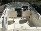 Jeanneau Leader 705 � vendre - Photo 2