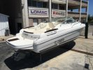 Jeanneau Leader 705 � vendre - Photo 11