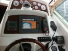 Beneteau Antares 980 Fly � vendre - Photo 3