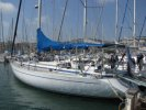 achat  Cantiere Del Pardo Grand Soleil 46 ASTRO YACHT