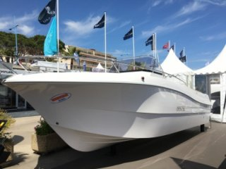 Pacific Craft Pacific Craft 23 � vendre - Photo 3