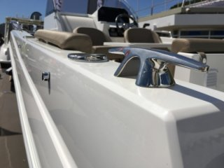 Pacific Craft Pacific Craft 23 � vendre - Photo 4