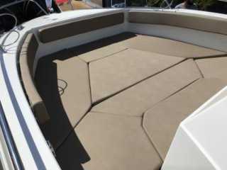 Pacific Craft Pacific Craft 23 � vendre - Photo 11
