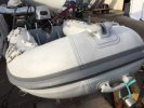 achat bateau 3D Tender X Pro 300 CHANTIER NAVAL YES - MAGASIN BIGSHIP - YES COURTAGE