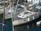 Bavaria Bavaria 45 Cruiser � vendre - Photo 2