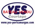 achat bateau Beneteau Antares 880 HB YES CHANTIER NAVAL - YES COURTAGE