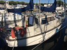 achat voilier Beneteau Evasion 32 YES CHANTIER NAVAL - YES COURTAGE