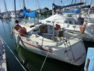 achat  Beneteau First 30 E YES COURTAGE