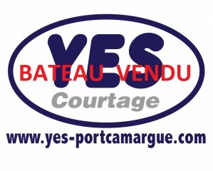 achat bateau Beneteau First 36.7 YES CHANTIER NAVAL - YES COURTAGE