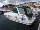 achat  Beneteau Flyer 9 YES CHANTIER NAVAL - YES COURTAGE