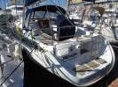achat bateau Beneteau Oceanis 423 Clipper YES CHANTIER NAVAL - YES Courtage