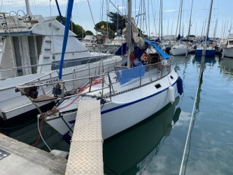 achat    CHANTIER NAVAL YES - MAGASIN BIGSHIP - YES COURTAGE