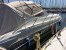 achat bateau Cranchi Zaffiro 34 YES CHANTIER NAVAL - YES courtage