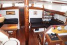 achat  Essor du Midi Beaufort 18 CHANTIER NAVAL YES - magasin BIGSHIP - YES Courtage