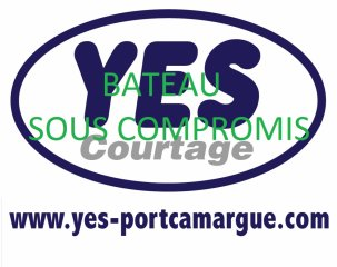 achat bateau Fairline Corniche 31 Fly CHANTIER NAVAL YES - MAGASIN BIGSHIP - YES COURTAGE