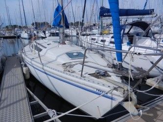 achat bateau Gibert Marine Gib Sea 96 CHANTIER NAVAL YES - MAGASIN BIGSHIP - YES COURTAGE