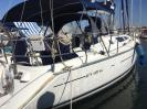 achat bateau Jeanneau Sun Odyssey 40 YES CHANTIER NAVAL - YES courtage