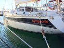 achat voilier Jeanneau Symphonie YES CHANTIER NAVAL - YES courtage