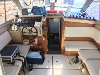 Marine Project Princess 30 DS à vendre - Photo 20