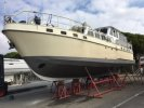 achat bateau Mulder Mulder YES CHANTIER NAVAL - YES COURTAGE