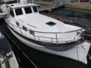 achat  Myabca Myabca 34 CHANTIER NAVAL YES - magasin BIGSHIP - YES Courtage
