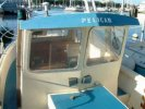 Soff Co Pelican 810 à vendre - Photo 2