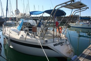 achat bateau Yachting France Jouet 920 CHANTIER NAVAL YES - MAGASIN BIGSHIP - YES COURTAGE