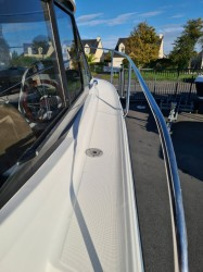 Jeanneau Merry Fisher 695 � vendre - Photo 5