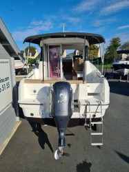 Jeanneau Merry Fisher 695 � vendre - Photo 6