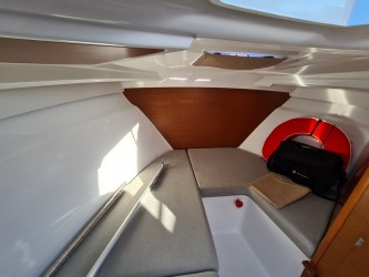 Jeanneau Merry Fisher 695 � vendre - Photo 18