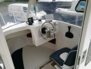 Quicksilver captur 500 pilothouse