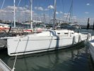 achat bateau Beneteau First 30 ATLANTIC YACHTING