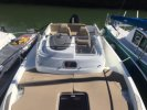 Jeanneau Cap Camarat 7.5 WA � vendre - Photo 4