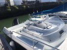 Jeanneau Cap Camarat 7.5 WA � vendre - Photo 6