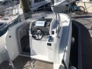 Jeanneau Cap Camarat 7.5 WA � vendre - Photo 8